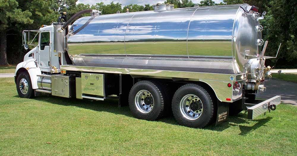 Marshalls-driver-side-back-angle-1630x860